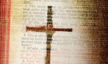 Biblia pierwszego Kościoła
