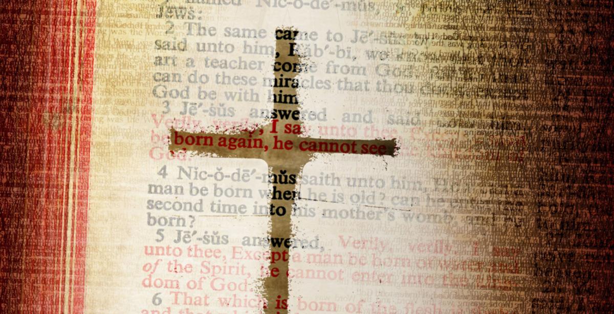 Biblia pierwszych chrześcijan
