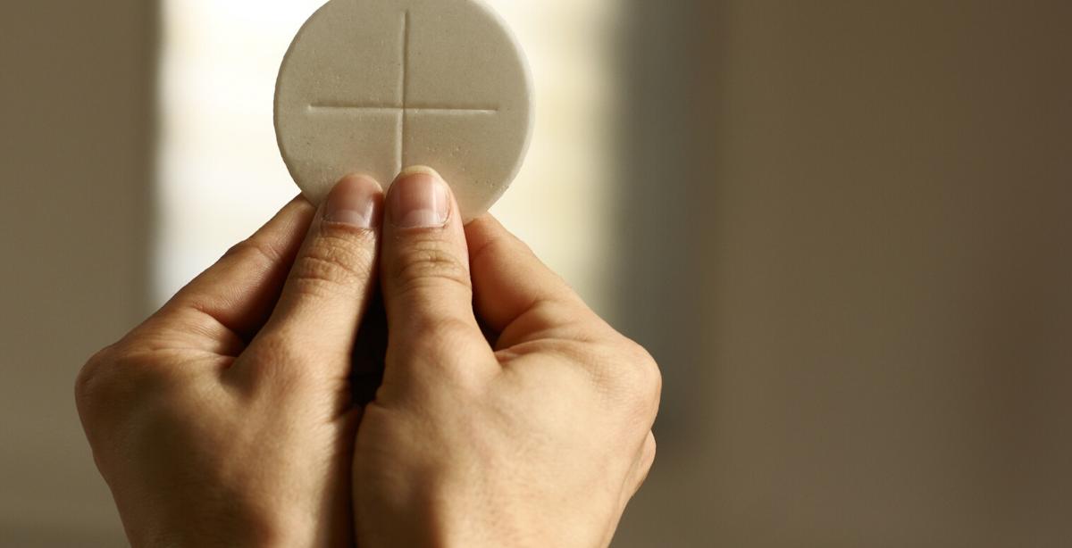 Czy wiara chrześcijaństwa pomaga w walce z koronawirusem?